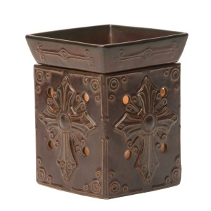 Faith warmer $35 Please contact me for details. Order from www.klmcdonald.scentsy.us
